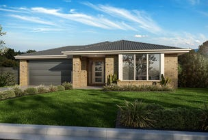 Lot 5 Sunrise Estate, Kyabram, Vic 3620