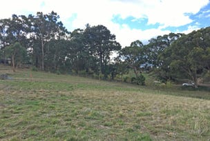 Lot 211 Sharps Road, Carey Gully, SA 5144