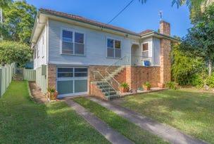 134 Dibbs Street, East Lismore, NSW 2480