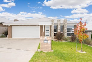 60A Brindabella Drive, Tatton, NSW 2650