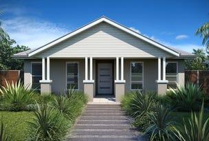 1057 Kesterton Rise (Huntlee), North Rothbury, NSW 2335