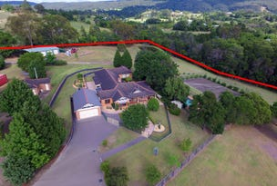 Kurrajong, address available on request