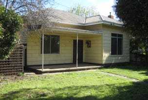 73 Witt, Benalla, Vic 3672