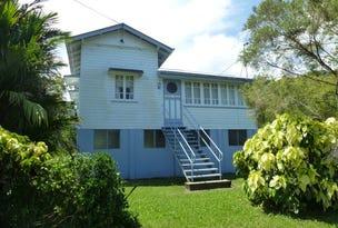 198 Munro Street, Babinda, Qld 4861