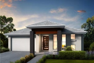 Lot 22 Proposed Road, Schofields, NSW 2762