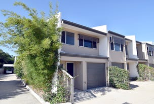 5/26 Flinders Street, West Gladstone, Qld 4680