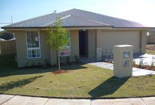 7 McGuire Crescent, Bardia, NSW 2565