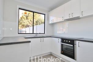 8 Lambert Street, Bathurst, NSW 2795