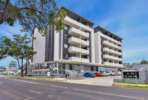 99/3-17 Queen Street, Campbelltown, NSW 2560