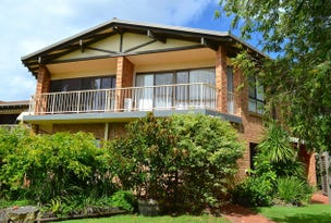 14/15-17 Lakeview Road, Morisset Park, NSW 2264