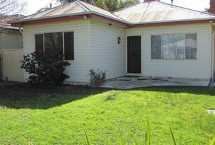 258 Wantigong Street, North Albury, NSW 2640