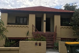 3/28-30 Keith St, Clovelly, NSW 2031