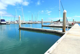 Berth A9 Marina Avenue, Wirrina Cove, SA 5204