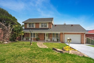 6 Dickson Avenue, Mount Warrigal, NSW 2528