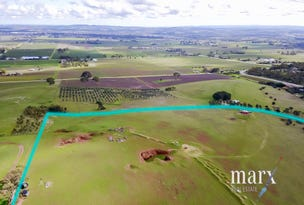 Lot 378 Richard Street, Penrice, SA 5353
