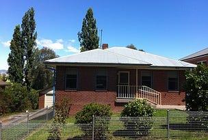 14 Clunie Avenue, Tumut, NSW 2720