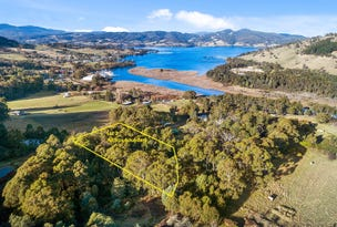 Lot 2 Evans Road, Port Huon, Tas 7116