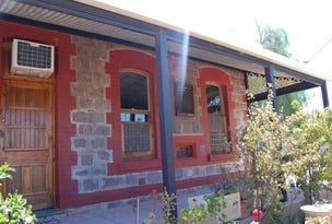 33 Loudon Road, Port Augusta, SA 5700
