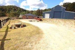 135 McCowens Road, Tenterfield, NSW 2372