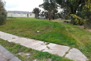 LOT 2, 25 ALEXANDER AVENUE, Wallan, Vic 3756