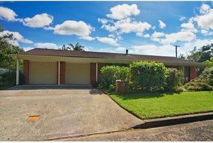 16 Byron Avenue, North Nowra, NSW 2541