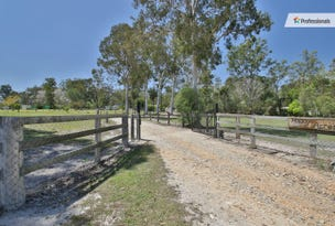 69A Hinchcliffe Road, Logan Village, Qld 4207