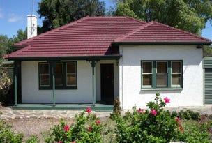 26 Gray Street, Plympton, SA 5038