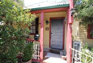 22 Barkley Street, Sofala, NSW 2795