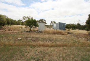 Lot 73 Main Street, Cunliffe, SA 5554