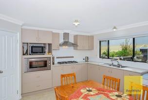 12 Gifford Street, Lockyer, WA 6330