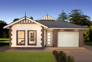 Lot 31 Rosewood Ave, Elizabeth North, SA 5113