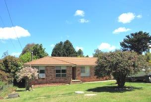 4C Dart Street, Oberon, NSW 2787
