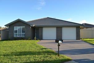 124B Colorado Drive, Blue Haven, NSW 2262