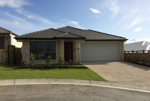 13 Quiet Court, Springfield Lakes, Qld 4300