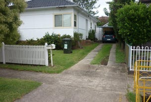 90 Sixth Avenue, Berala, NSW 2141