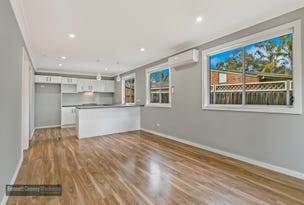 9a King Square, Bidwill, NSW 2770