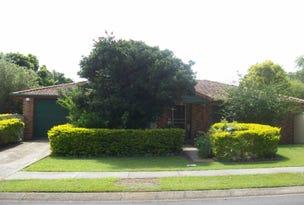 2 Staydar Crescent, Meadowbrook, Qld 4131