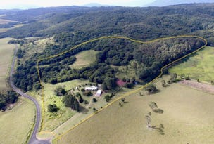 276 Boar Pocket Road, Danbulla, Qld 4872