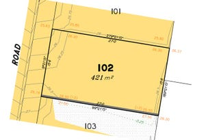 Lot 102, New Street, The Cove Estate, Redbank, Qld 4301