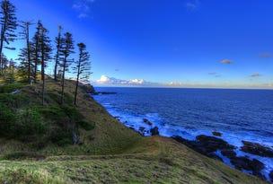 # Two Chimneys Rd land, Norfolk Island, NSW 2899