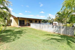 22 Tors View Road, Broughton, Qld 4820