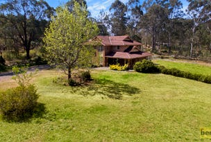 677 Londonderry Road, Londonderry, NSW 2753