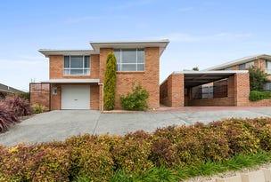 86 Branscombe Road, Claremont, Tas 7011