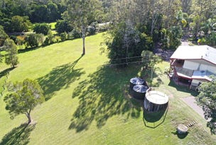 50 Evans Road, Black Mountain, Qld 4563