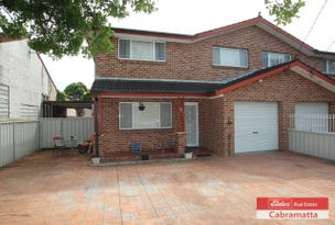 121B Lansdowne Road, Canley Vale, NSW 2166