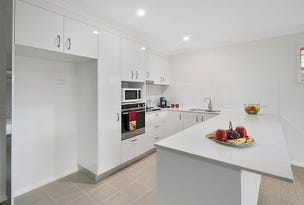 148/112 Whites Road, Manly, Qld 4179