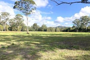 Lot 18 Ridgeview Estate, King Creek, NSW 2446