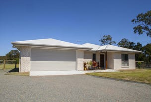 L11 Cassandra Close, Tinana, Qld 4650
