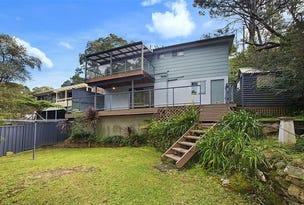 32 Kilmarnock Road, Engadine, NSW 2233