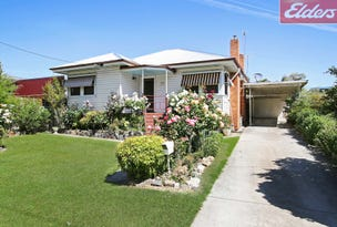 929 Padman Drive, West Albury, NSW 2640